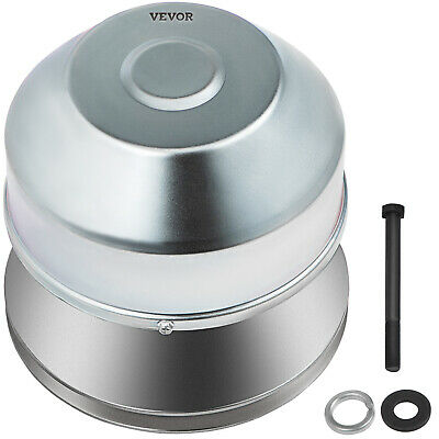 Cart Drive Clutch For Yamaha Golf Cart Part G2-G22 1985- G9 4-cycle Gas Primary
