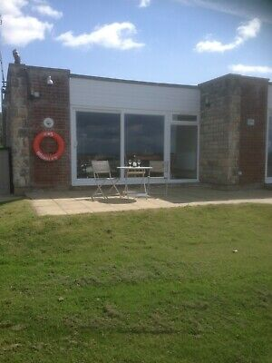 Chill zone. Holiday bungalow,Freshwater,Colwell Bay,Brambles Chine,Isle of Wight