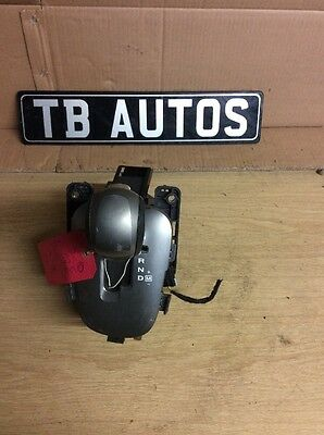 Chevrolet Orlando 2011 Automatic Gear Stick