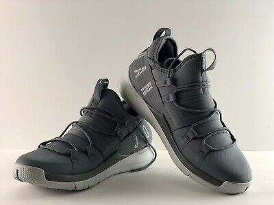 save off 4711a 96c07 Jordan Trainer Pro Cool Grey Pure Platinum-Pure