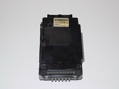 98 00 Rebuilt Lincoln Town Car Lighting Control Module Lcm Yw1t