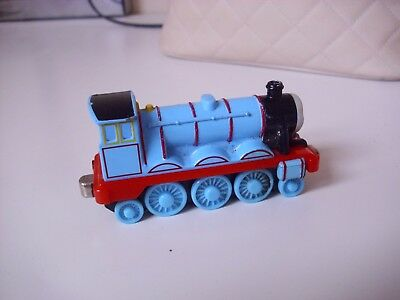GORDON Thomas the Tank Take n Play diecast train engine vgc
