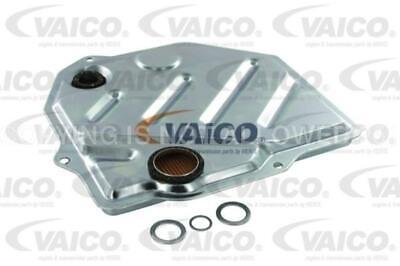 Filter Auto Gearbox FOR MERCEDES-BENZ Class S 500 SE, SEL 280 300 Turbo-D