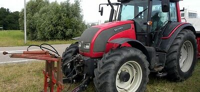 Valtra M and T Series Workshop and Parts Manual on CD OR DOWNLOAD