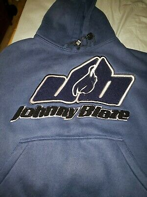 johnny blaze clothing hoodie johnny blaze clothing company