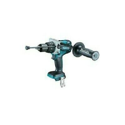 DHP481Z Makita Combi Drill Brushless Body Only