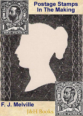 PHANTOM PHILATELY A-Z Of Cinderella, Bogus & Fantasy Stamps