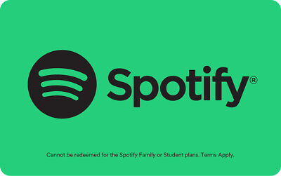 Spotify ⭐ Premium LIFETIME ⭐| Existing Account Or New Account | Worldwide