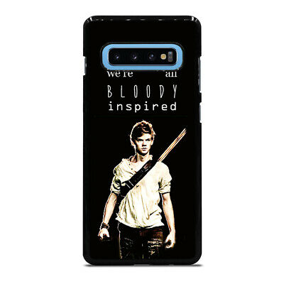 THE MAZE RUNNER IPhone 5 5S 6 6S 6Plus 6SPlus 7 7Plus 8