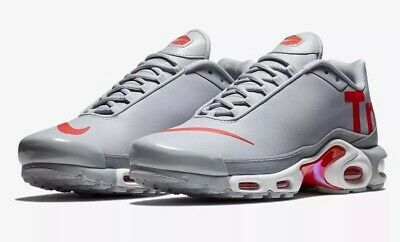 Air Max Plus Alternate Galaxy AR1949 100