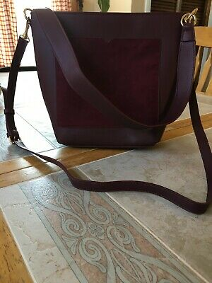 Old Navy Crossbody Brand New With Tags, Never Used