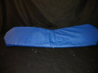Allen Medical Security Strap Patient Restraint Surgical Table OR
