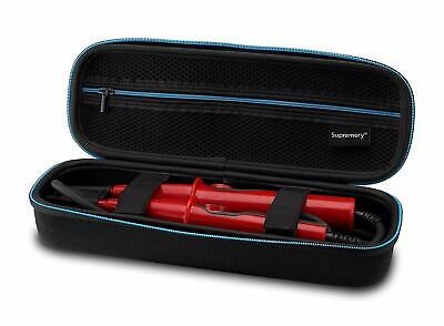 Supremery Bag for Benning Duspol Voltage Tester Case Wallet Tragetasc