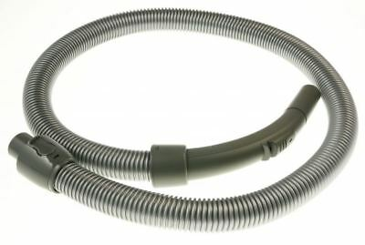 Ariete Tube Flexible Raccord Poignée Aspirateur Eco Power 2732