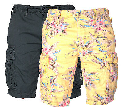 1f997deea2 ... Trousers Army Camouflage USA Australia. $67.81 Buy It Now 18d 5h. See  Details. Jet Lag Men's Cargo Shorts short Bermuda Knee Length Flower Cargo  Shorts