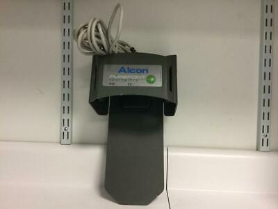 Alcon purepoint IPX8 Ophthalmic Laser Foot Switch Price To Sell
