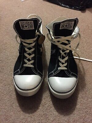 adf72a7e6a76 CONVERSE ONE STAR PATTA DEVIATION CHUCK TAYLOR Low LIMITED EDITION ...