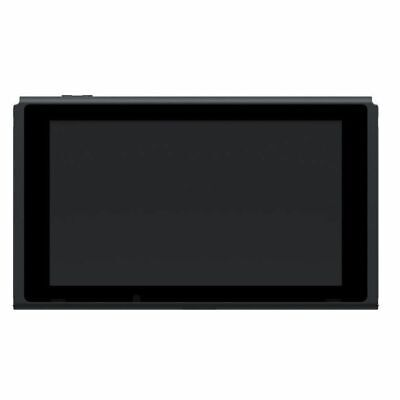 Nintendo Switch 32GB Console Only Replacement Tablet - Black