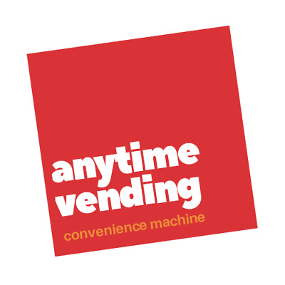 Sited Vending Machines Wanted near Canterbury / Bankstown Area
