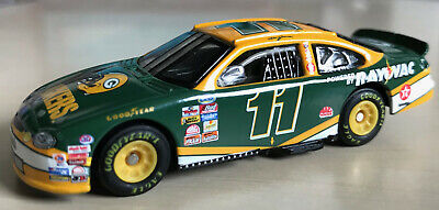 NASCAR 1:64 Scale Diecast Model Race Car NEW Rare US Import UK Sale Chevrolet