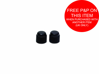 8pcs EP2 English Dunlop Woods Valve Cores with Caps for Bike Inner Tube #SO7