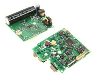 CG2-2167-000 PCB ASSEMBLY DC ST CANON EOS 1000D KISS F EOS REBEL Xs NEW