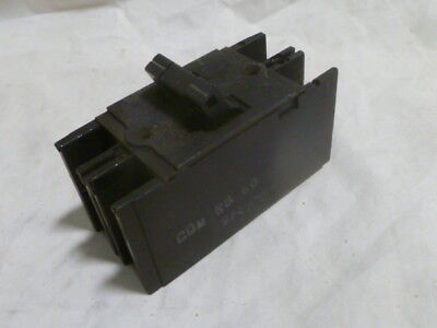 SQUARE D 974920 Switch
