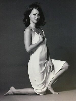 Sally Field 8x10 Celebrity Photo Print Sexy Hot  Picture