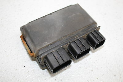 kawasaki vulcan vn900c 2010 fuse junction box