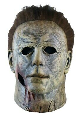 2018 Michael Myers Bloody Edition Officially Licensed Trick Or Treat Studios