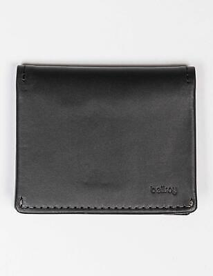 f7e5a782c3 BELLROY NOTE SLEEVE Wallet - Arctic Blue - Brand New - EUR 60,76 ...