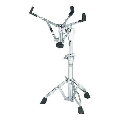 Pacific by DW SS800 Snare Drum Stand (Used)