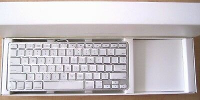 Apple USB Wired Compact Keyboard MB869LL/A
