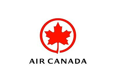 Air Canada 10% off Flight Discount Code Up to 4 Passengers