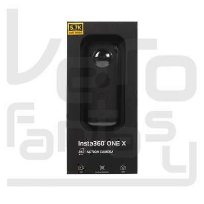 SALE Insta360 ONE X 360 Action Camera