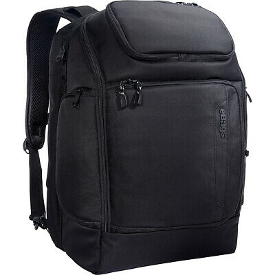 eBags Professional Flight Laptop Backpack 2 Colors Business & Laptop Backpack