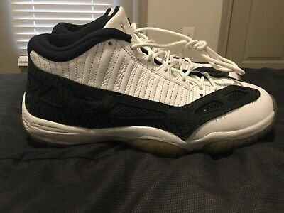 79fcc583465e PRE OWNED JORDAN XXI 31 Space Jam Size 9 Black Concord -  110.00 ...
