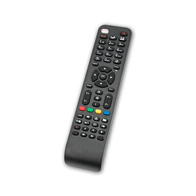 POLAROID 350LED14 TV Replacement Remote Control