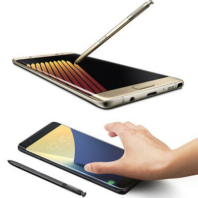 For Samsung Galaxy Note 8 S Pen Touch Stylus Pen Pencil AT&T Verizon USA