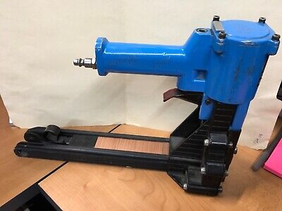 ASC Pneumatic Carton Stapler 500998