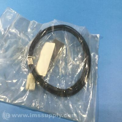 Demag Df65096849 Receiver Cable Assembly Fnip