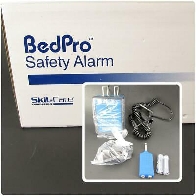 Skil Care 909335 Bedpro Safety Alarm 671509217703 Fall Prevention, Wandering
