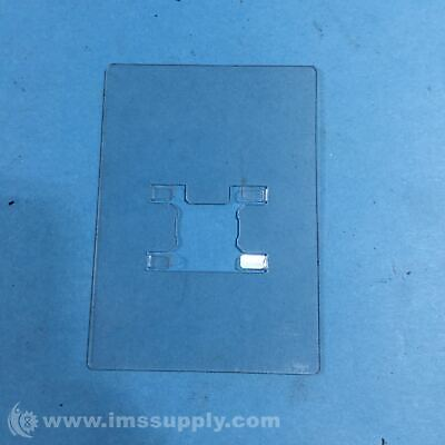 Mitsubishi Electric Ua-Cv211 Electromagnetic Switch Cover Usip