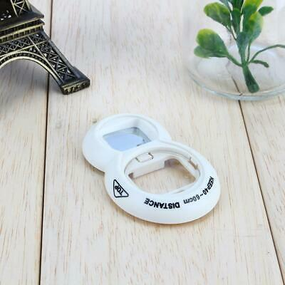 Close-Up Lens with Self-Portrait Mirror For Fujifilm Instax Mini 8/7s WT88 05