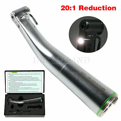 SEASKY E3+ Dental ULTRASONIC PIEZO SCALER Compatible with EMS WOODPECKER