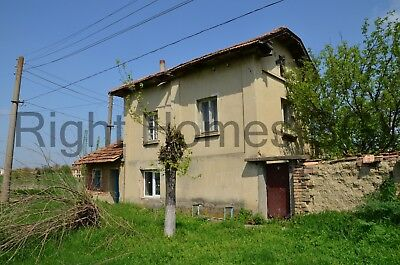 Viewing trip in Bulgaria, buy your new summer house VT