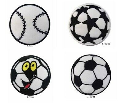 CHAMPIONS LEAGUE Football Soccer  Embroidered  Iron on / Sew On Patches Badges