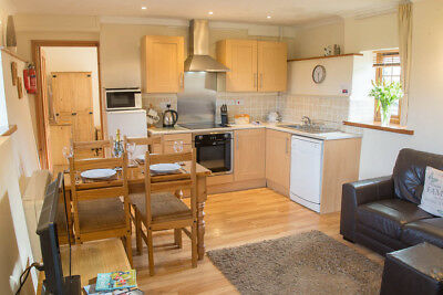 Elidir Holiday Cottage Anglesey, Wales. Sleeps 4. 8th June for 7 nights. REDUCED