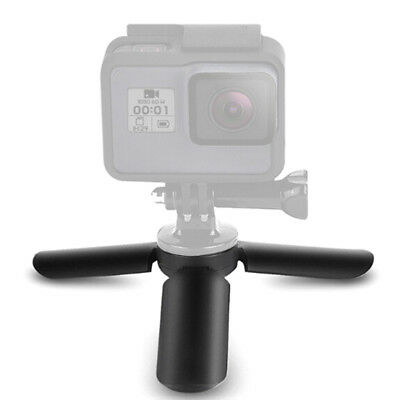 For DJI smooth osmo mobile 2 handheld tripod base bracket accessories Pip In Ll