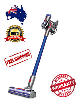 *NEW* Dyson V7 Animal Origin Cord-free Cordless Handstick Vacuum | AUS Warranty